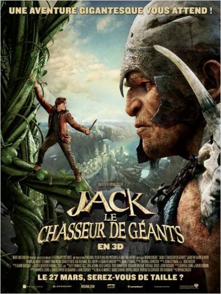 Jack le chasseur de géants 2013-Film-streaming-vk-gratuit