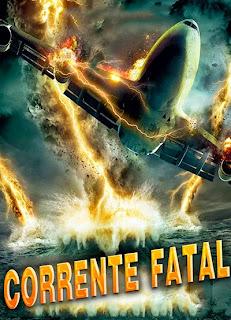 Corrente Fatal - BDRip Dublado