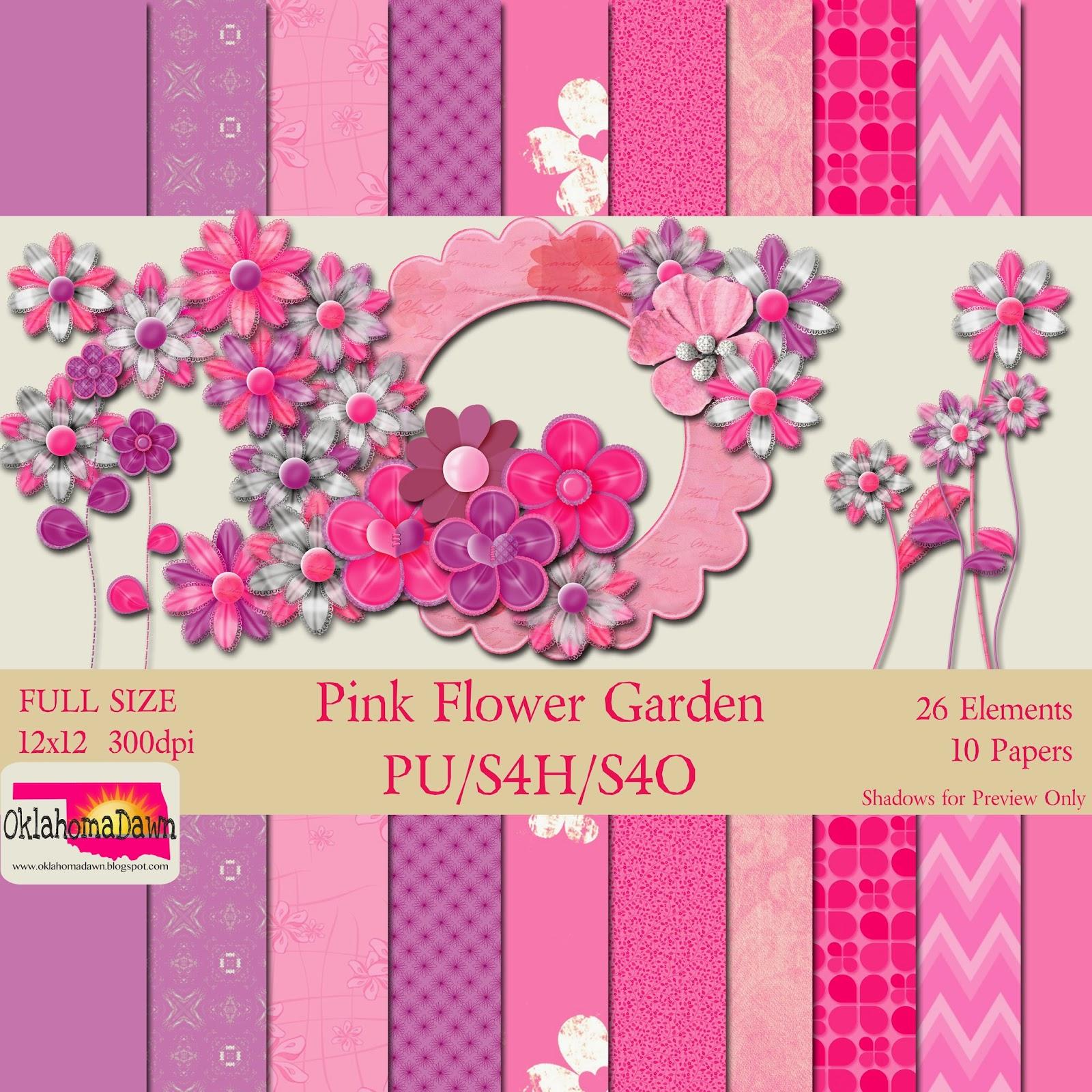 http://4.bp.blogspot.com/-LtJtvTUA6AQ/U8Kxcl2QjEI/AAAAAAAAAqM/6K2kr_q0jDY/s1600/Pink+Flower+Garden+Preview.jpg