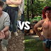 BRACKET CHALLENGE: Round 1, Cort Andrews vs Ned Rubenstein