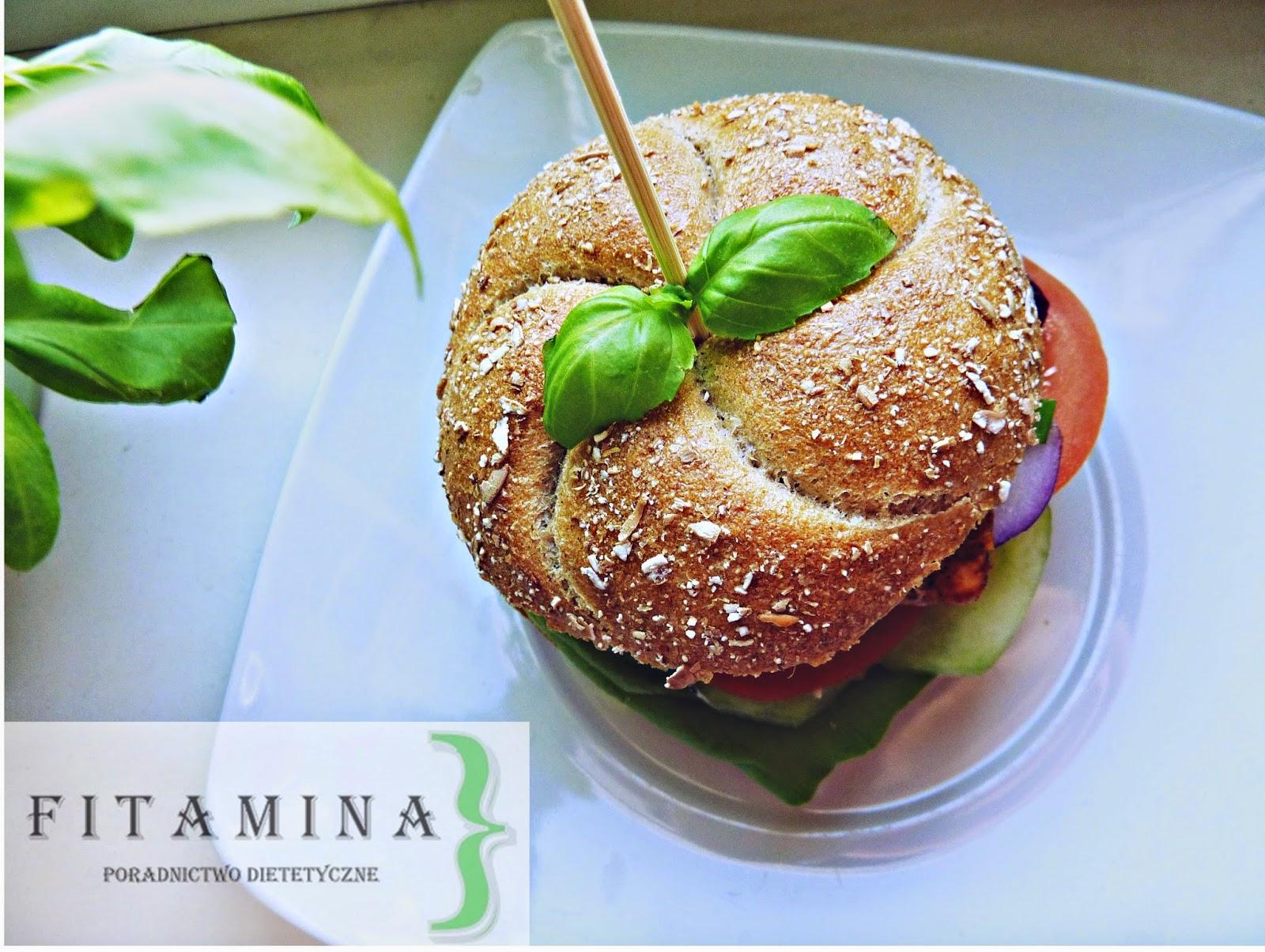 http://bonavita.pl/dietetyczny-hamburger