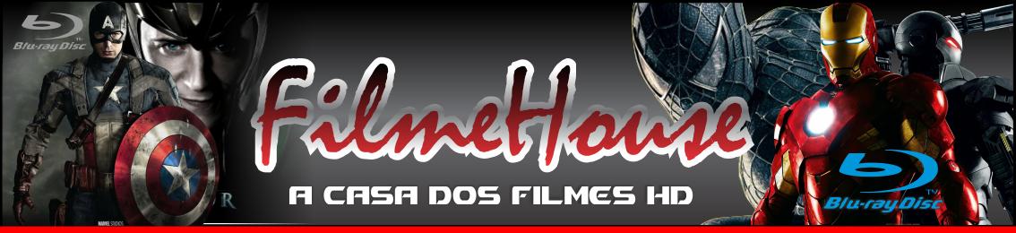 Filmes House