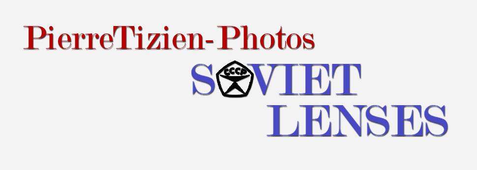 PierreTizien-photos