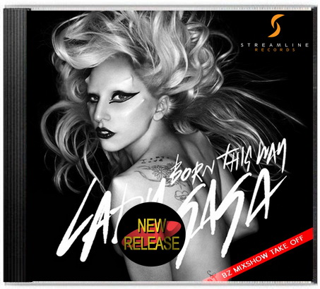 lady gaga born this way album leak download. be i to queue Lady+gaga+orn+this+way+album+download