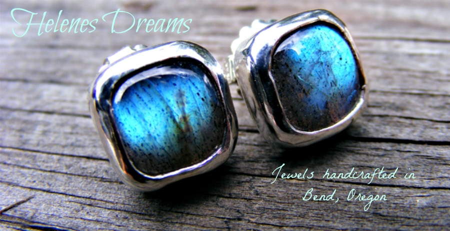 Helene's Dreams Handcrafted Jewelry