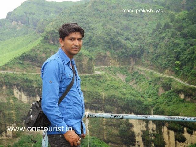Kangra fort , Kangra , Himachal pradesh
