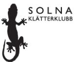 Solna KK