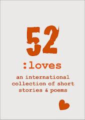 '52:loves'