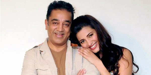 Listen to Kamal Hassan Songs on Raaga.com