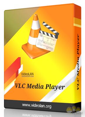 VLC Media Player v2.0.4 Final