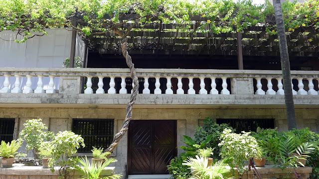 Casa Gorordo Museum