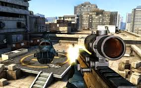Combat 3 Unblocked Games