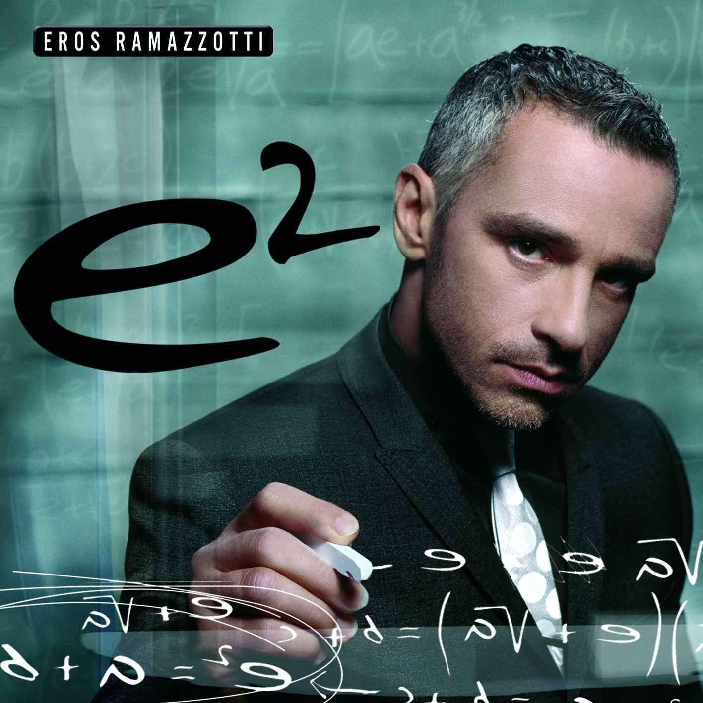 http://4.bp.blogspot.com/-LtUzi4U3jfU/T7hLxtVzX6I/AAAAAAAAGYQ/8tLiPv-mYJo/s1600/Eros+Ramazzotti+-+e2.jpg