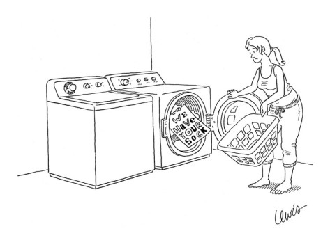How Much Do Washer And Dryers Cost