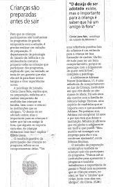Giornale A Tarde