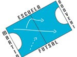 Escuela de Futsal MB