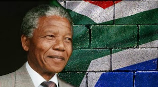 http://wallpapershaven.com/v/Recent-World/nelson+mandela+2.jpg.html