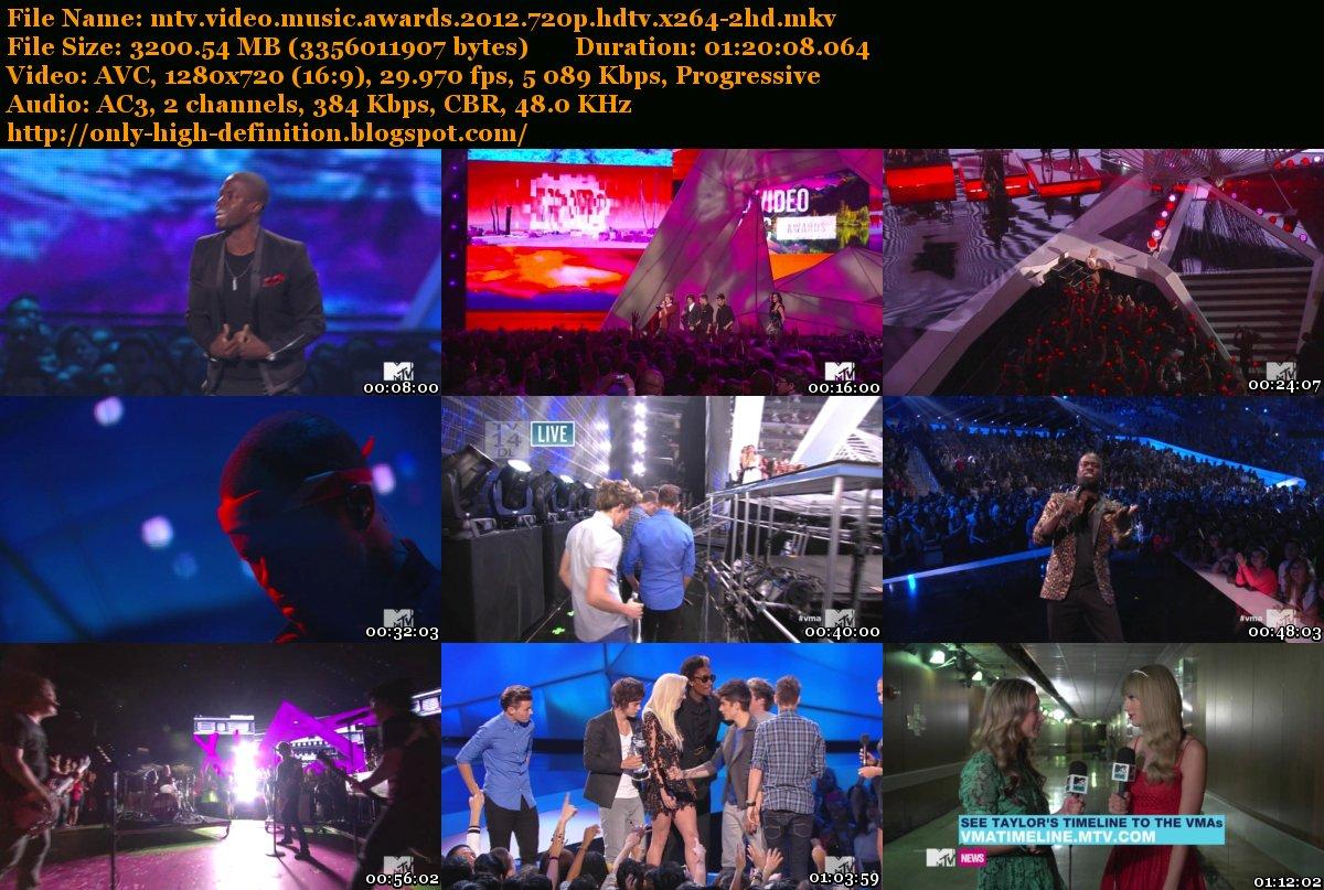 http://4.bp.blogspot.com/-LtXUC5gpQCk/UEorgHY9YVI/AAAAAAAAEHk/OLPNrBEvmq8/s1600/mtv.video.music.awards.2012.720p.hdtv.x264-2hd.mkv_tn.jpg