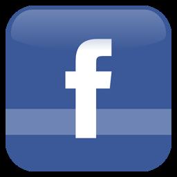 ZwischenweltDerBuecher auf Facebook folgen