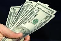 Dinheiro vindo do NADA: Saiba a VERDADE sobre o Sistema Financeiro Mundial