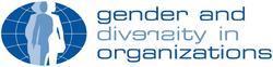 http://www.wu.ac.at/diversity/en
