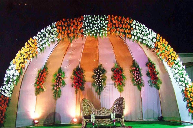 Beautiful wedding flowers decoration ideashttprefreshrose wedding flowers table decorations wedding lebanon wedding flowers junglespirit Images
