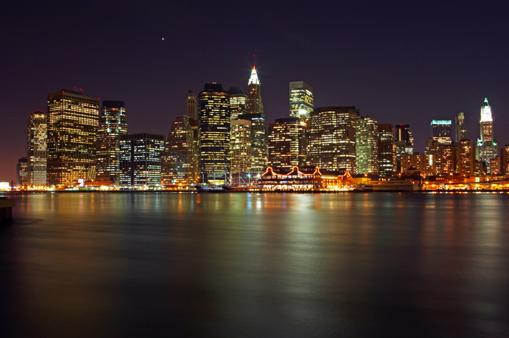 #Resultados FEW 22/12/12 New_York_B
