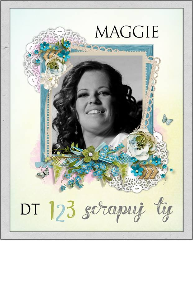DT123