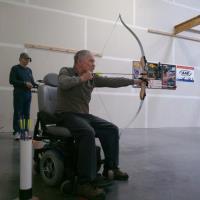 Don+archery+2013.jpg