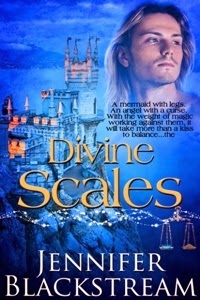 http://a-reader-lives-a-thousand-lives.blogspot.co.uk/2014/11/blog-tour-divine-scales-by-jennifer.html