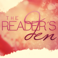 The Reader's Den