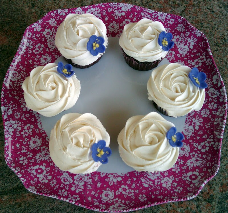 the national cupcake week Everyone loves cupcakes, not only on national cupcake week get your oven ready to bake and try out these sweet delights   see more ideas about sweet cakes, kitchens and treats.