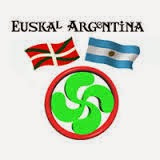 .ASOC. EUSKAL ARGENTINA