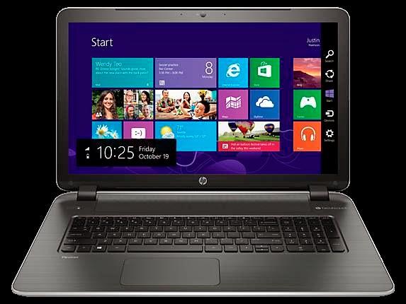 17-e020dx 17-e020us Notebook 500GB Hard Drive for HP Pavilion 17-e019dx