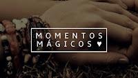 Blog - Momentos Mágicos