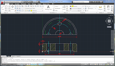 download gratuito dwg autocad