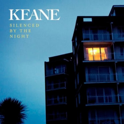 Photo Keane - Silenced By The Night Picture & Image