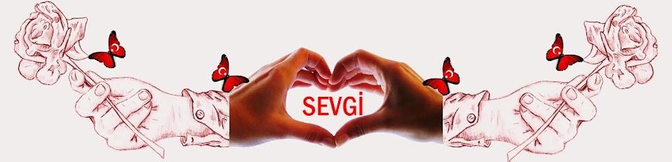 S E V G İ