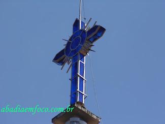 Cruz da Igreja
