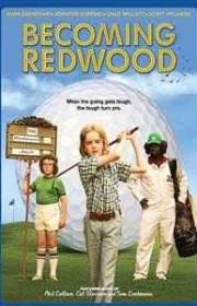 Ver Becoming Redwood (2012) Online