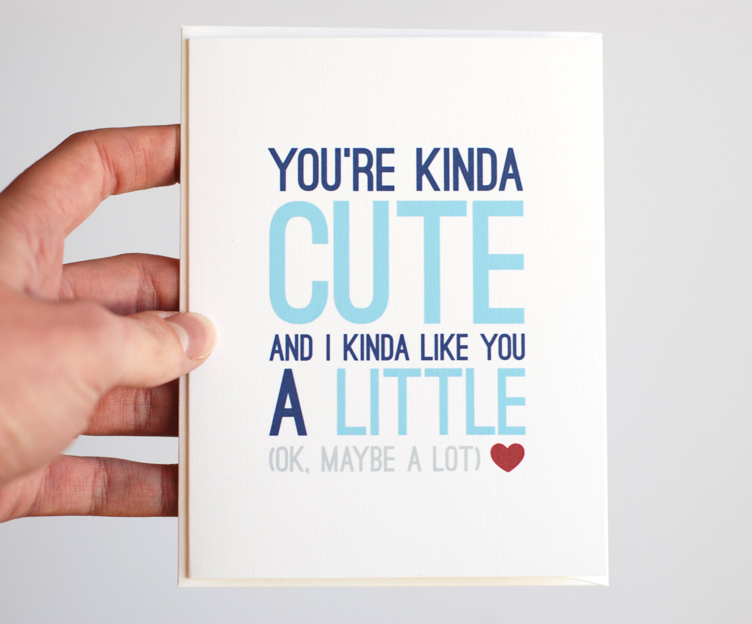 Funny Valentines Day Cards – Valentine Card Friendship Quotes