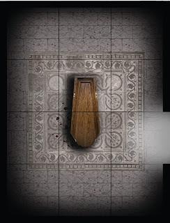 Crypt Tile