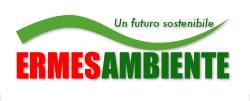 http://ambiente.regione.emilia-romagna.it/