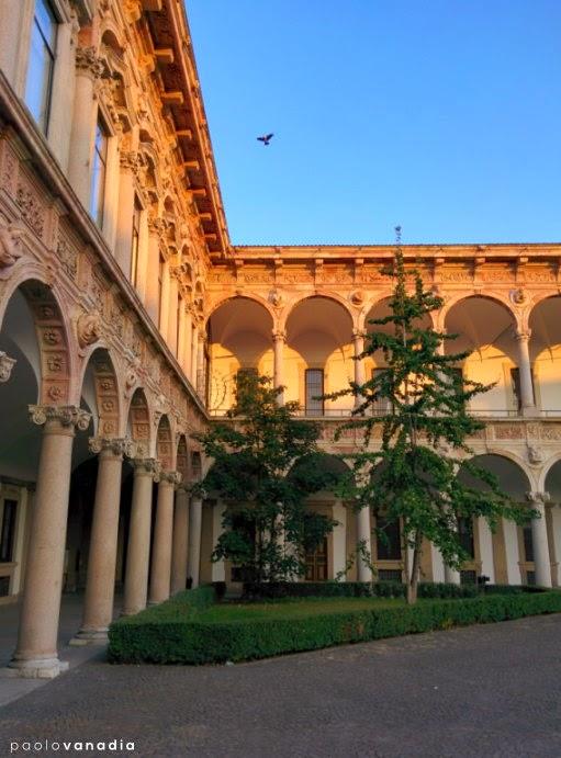 Cosa fare a Milano nel weekend: eventi consigliati da venerdì 20 febbraio a domenica 22 febbraio