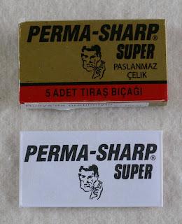 [Image: Perma-Sharp+Super.JPG]