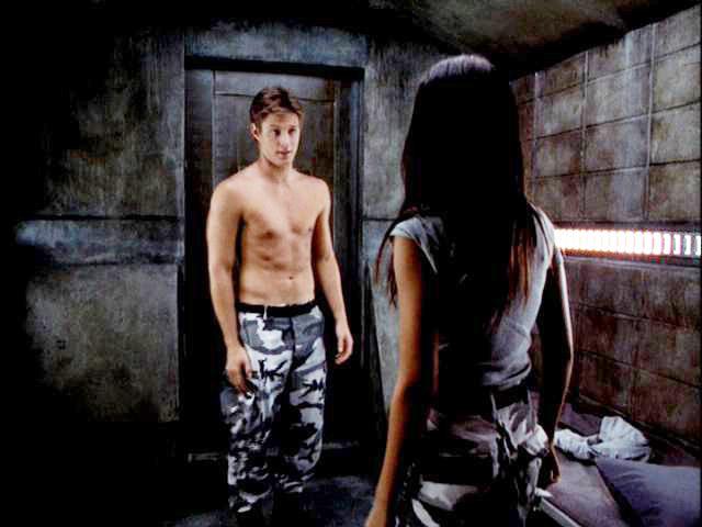 Jensen%2B2 That image (of Pheobe Cates