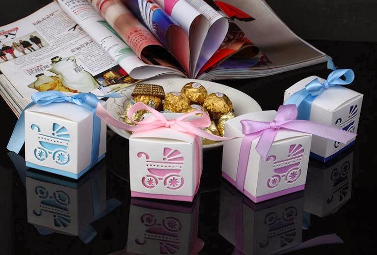 Airis weddings gifts door gift majlis cukur jambul for Idea door gift cukur jambul