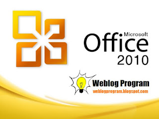 Microsoft Office Professional Plus 2010 Corporate Final