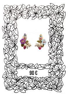 http://www.lesnereides.com/fr/boucles-d-oreilles/2866-boucles-doreilles-couple-de-mesanges-avec-perles-et-petit-cur-3700377792283.html