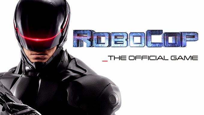 https://play.google.com/store/apps/details?id=com.glu.robocop&hl=en